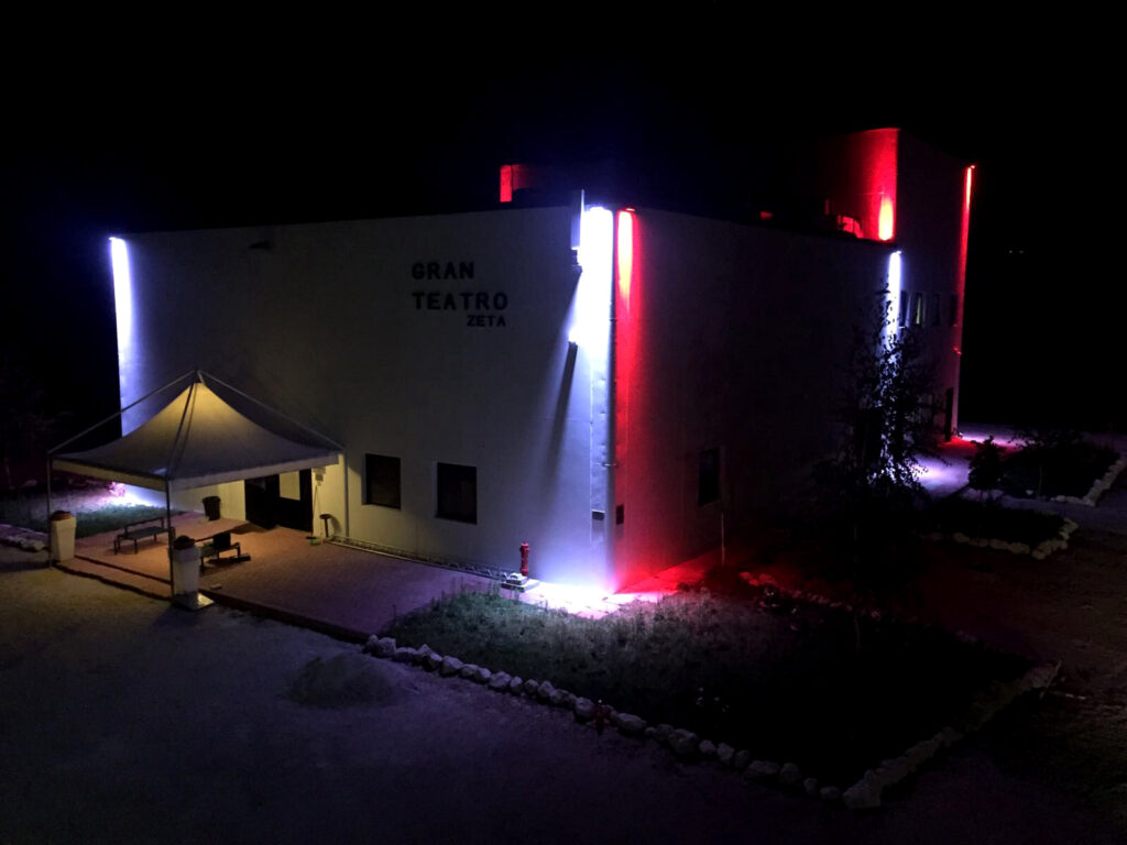 Gran-Teatro-Zeta-Notturna