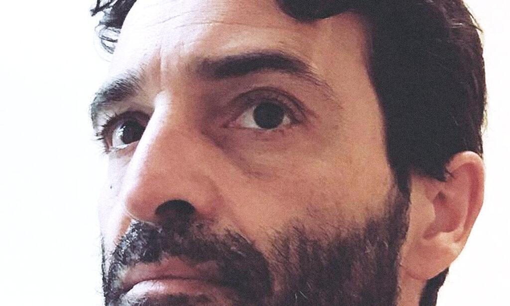 Rolando-Macrini